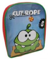 Cut the Rope Backpack